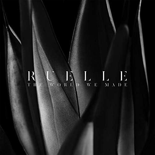 Ruelle