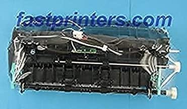 RM1-0560-000CN -N HP HEWLETT PACKARD Fuser HP LJ 1150 1300 110V