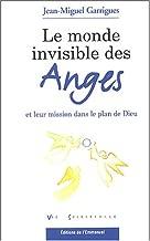 Best le monde invisible des anges Reviews
