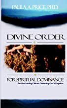 Best divine order church Reviews