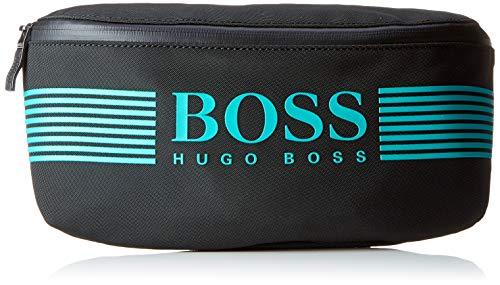 BOSS Pixel_waist Bag - Organizadores de bolsos Hombre