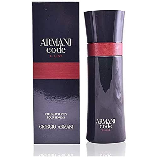 Armani Profumo - 75 Ml