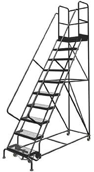 Best stanley ladder Reviews