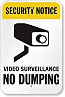 注意-2時間定格の火災/煙の壁の安全標識スズの金属標識道路の通告の標識屋外の装飾注意標識
