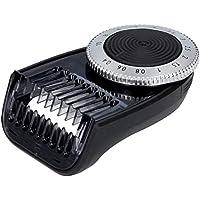 Philips 422203626161/erc100664peine para qp6510, qp6520oneblade Pro afeitadora