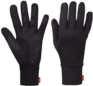 lightweight neoprene gloves