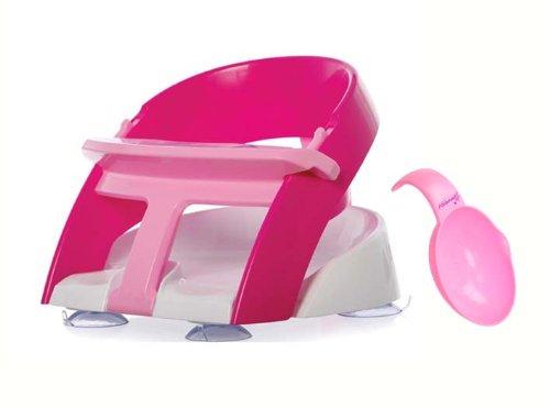 Dreambaby Premium Bath Seat with Scoop
