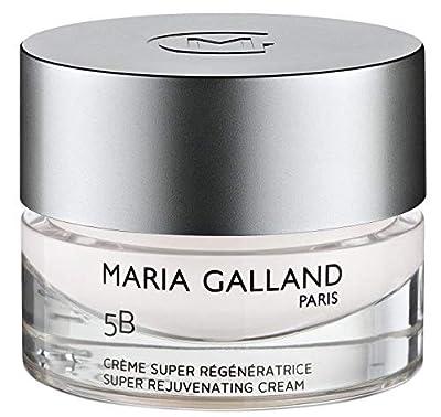Maria Galland 5b Créme