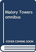 Malory Towers omnibus