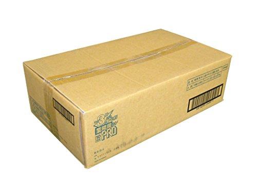 日本サニパック 業務用PROポリ袋 半透明 複合3層 90L R-93(200枚)