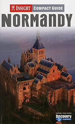Normandy Insight Compact Guide