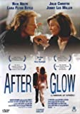 Afterglow [Francia] [DVD]