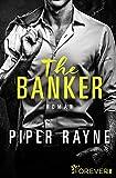 The Banker: Roman (San Francisco Hearts 3)