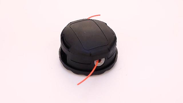 Primer Bulb Fits Red Max 1751-81510 Shindaiwa 20036-81670