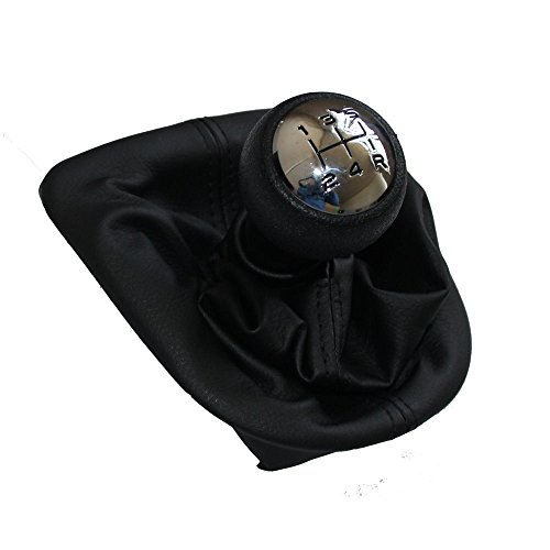 5 Speed Manual Shift Levier de vitesse pour 207 307 308 607 608 C3 C4 C5 Xsara