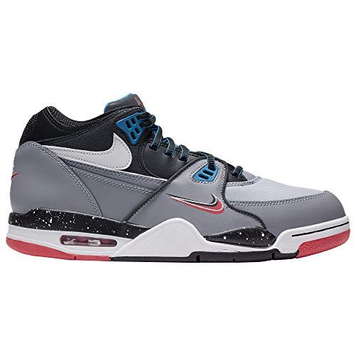 Nike Air Flight 89 Mens Ct1622-001 Size 11.5