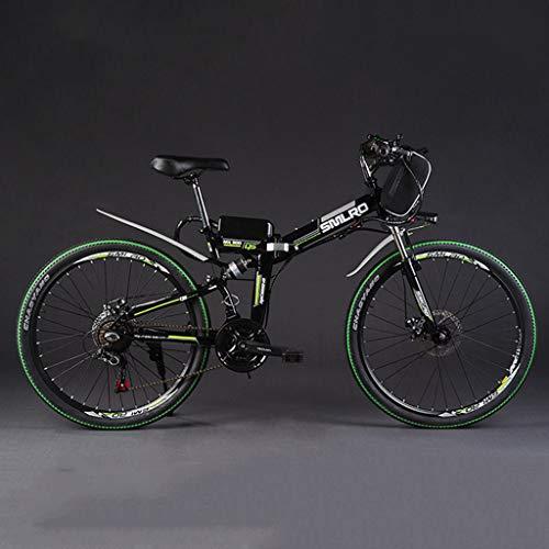 "28/"" pulgadas bicicleta marco trekking señora bike Pedelec 50cm Pulido"