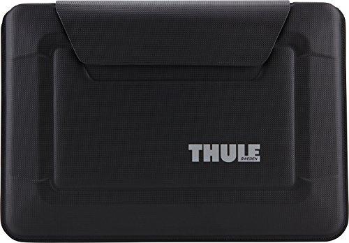 Thule TGEE2251K - Funda para Apple...