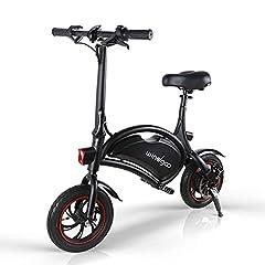 Bicicletas Eléctricas Calidad Precio