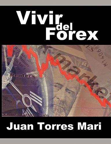 Vivir del Forex