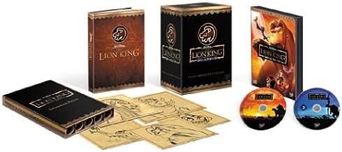 Best cinderella collector's dvd gift set Reviews
