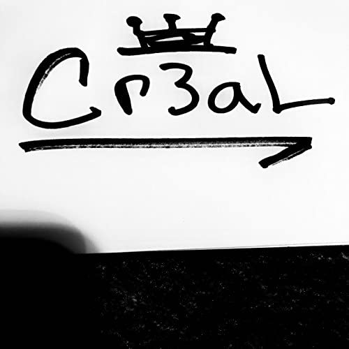 Cr3aL