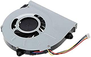 USKKS CPU Cooling Fan for Lenovo G50 G50-30 G50-45 G50-45-ETW G50-70 G50-70A G50-70AT G50-70AT-IFI G50-70AT-ISE G50-70AT-I...