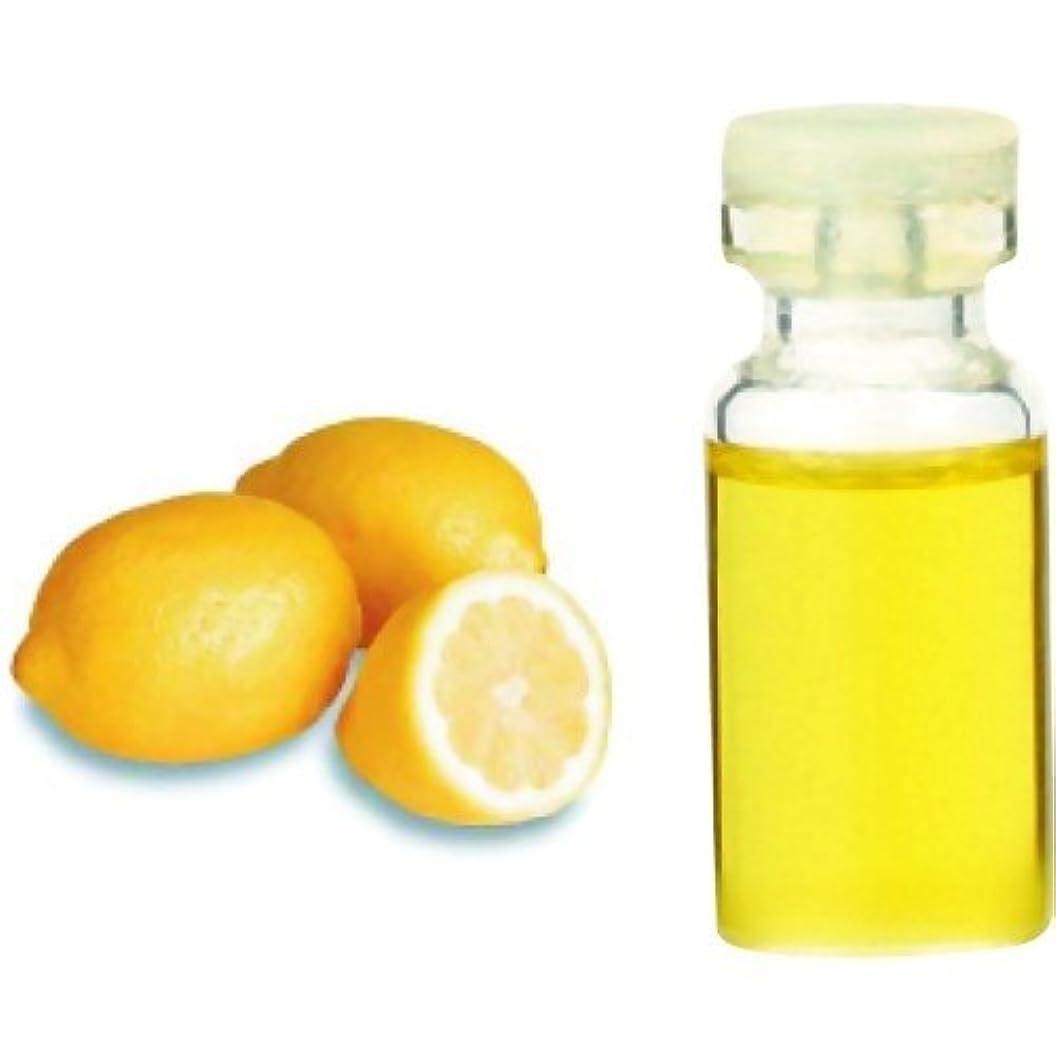 解体する提供するストリップ生活の木 ORGレモン 3ml