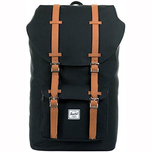 Herschel Rucksack Little America Backpack