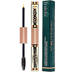 Top 10 Best Eyelash Growth Serums for Women 2021