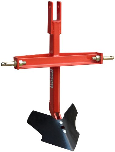 Behlen Country 80111700ORG Sub-Compact Middle Buster/Sub Soiler