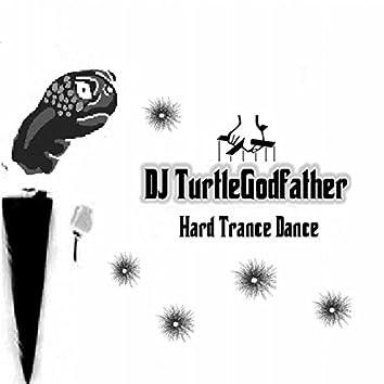 Hard Trance Dance