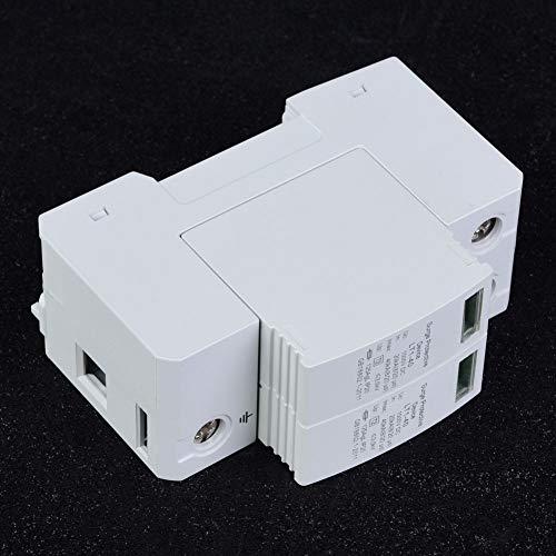 Yootop Bimetal Thermostat TLRS9700 NC 85℃ Temprerature Control Switch 10Pcs