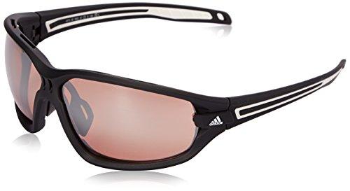 adidas eyewear Evil Eye Pro Evo S schwarz matt