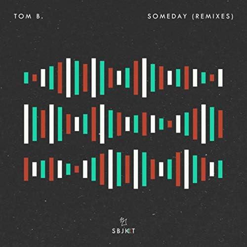 Tom B.