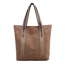 perfect canvas tote bags for work