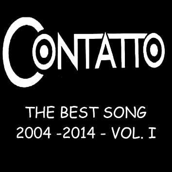The Best Song 2004-2014, Vol. 1