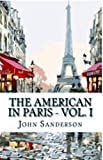 The American in Paris - Vol. I (English Edition)