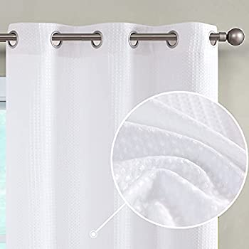 privacy curtains for bedroom