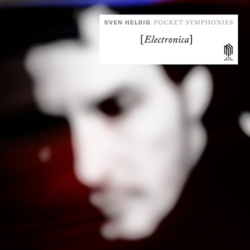 Pocket Symphonies (Electronica)