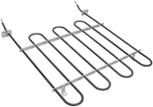 CH7815 for Electrolux 316413800 Range Oven Bake Lower Unit Heating Element