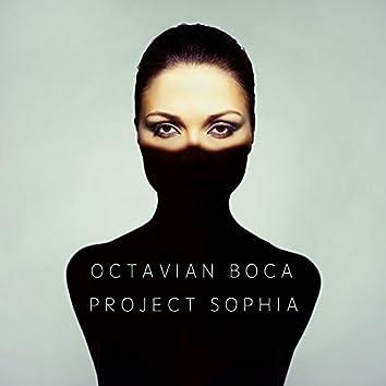 Project Sophia