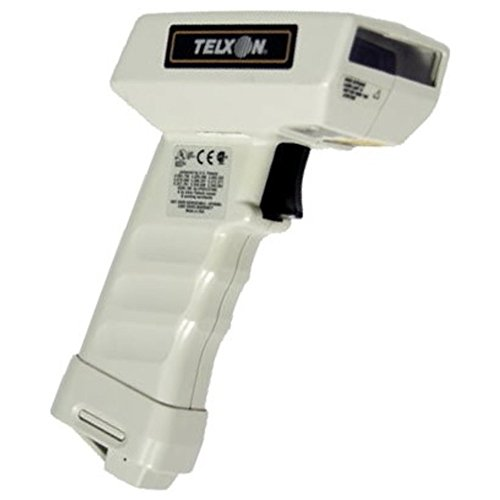 Buy Telxon 5313 Hand-Held Scanner - 5313-2017