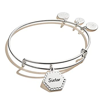 Best sister jewelry Reviews