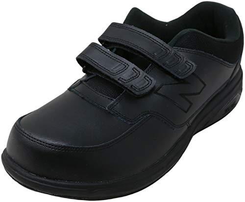 New Balance Men's Mw813 Velcro Walking Shoe