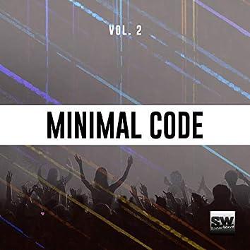 Minimal Code, Vol. 2
