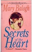 Best secret heart of mary Reviews