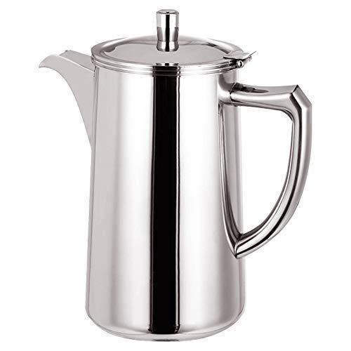 Sitko czajnik czajniczek czajnik czajnik czajnik czajnik czajnik ze stali nierdzewnej ze stali nierdzewnej czajnik czajnik ekspres do kawy 2000ml