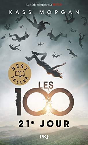 Les 100 - tome 02 : 21e jour (2)