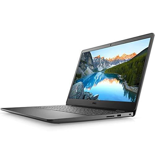 Dell Inspiron 15 3505, AMD Ryzen 5 3500U, 8GB RAM, 256GB SSD, 15.6' 1920x1080 FHD, Dell 1 YR WTY + EuroPC Warranty Assist, (Renewed)